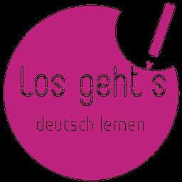 biznesowe kursy języka niemieckiego online Los geht's!
