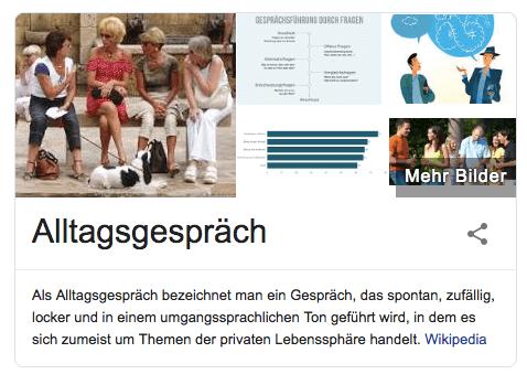 jak mówić biegle po niemiecku