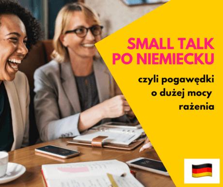 jak-mówić-płynnie-po-niemiecku