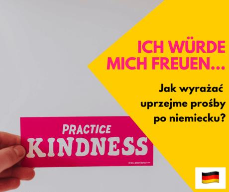 grzecznie-prosić-po-niemiecku-ich-wuerde-mich-freuen
