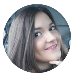 Natalia Białas