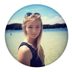 Magda Werner